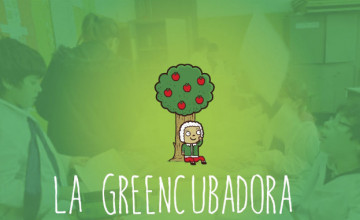La Greencubadora