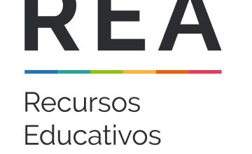 Recursos educativos  (energía)
